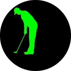 golf2