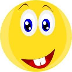 smiley-frech1