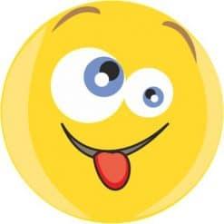 smiley-zunge1