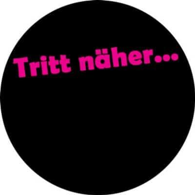 trittnaeher1