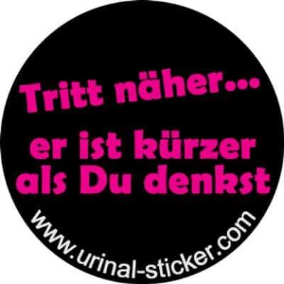 trittnaeher2